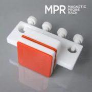 MPR-Neptune-Magnetic-Probe-Rack-3